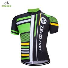 motocross jersey design online buy wholesale 4xl motocross jersey from china 4xl motocross