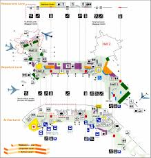 O Hare Terminal Map Paris Airport Orly West Teminal Work Pinterest Paris Orly
