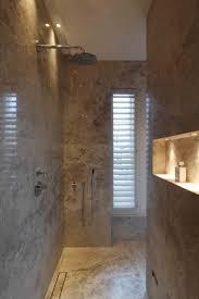 107 best bathroom lighting images on pinterest bathroom lighting