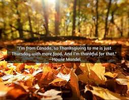 thanksgiving quotes quotereel