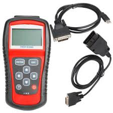 car check engine light code reader eobd obd2 obdii car scanner diagnostic live data code reader check