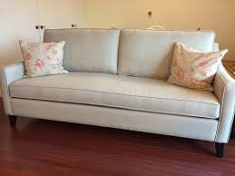 The Sofa Company by Small Fitted Back Sofa Check Us Out For Other Small Sofas At The