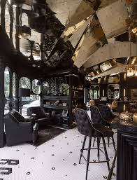 674 best just like images on pinterest architecture restaurant