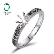 black diamond bridal set online get cheap black diamond bridal sets aliexpress