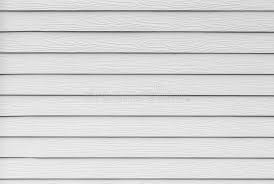 wood wall texture wood wall texture stock image image of abstract panel 31483103