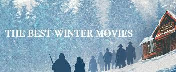 best winter movies u2013