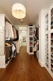 luxury attic closet door ideas roselawnlutheran