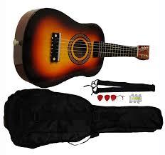 amazon best sellers best kids u0027 guitars u0026 strings