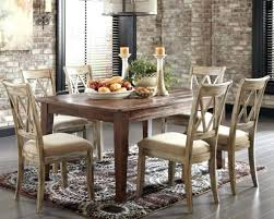 Pottery Barn Dining Room Sets Pottery Barn Dining Room Sets Tables Desk Best Set Home Ideas