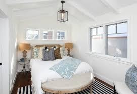 canapé shabby chic table dappoint en bois blanc avec tiroir miroir de cadre ovale