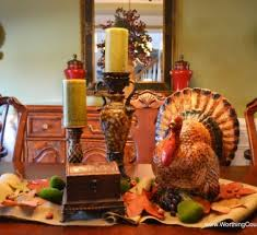 table decoration for thanksgiving thanksgiving table decorations dining table design ideas