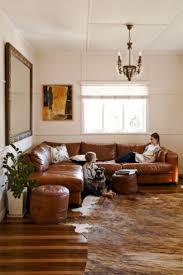Leather Living Room Decorating Ideas by 25 Best Kid Friendly Living Room Furniture Ideas On Pinterest