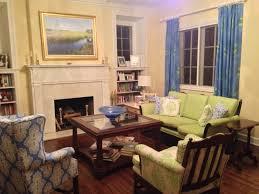 living room wonderful classic design of casual living room