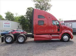 w model kenworth trucks for sale 2013 kw t700 for sale u2013 used semi trucks arrow truck sales