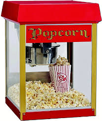 rent popcorn machine concession machine rentals columbia sc cotton candy snow