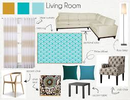 room colors and mood home design
