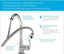 repair leaky moen kitchen faucet kitchen fascinating moen kitchen faucet replacement cap amazing