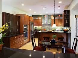 excellent asian style kitchen design 99 on designer kitchens with