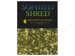 shredded mylar mylar shreds paper shreds search results createforless