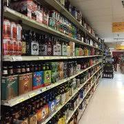 Liquor Barn California Total Wine U0026 More 24 Photos U0026 23 Reviews Tobacco Shops 4320