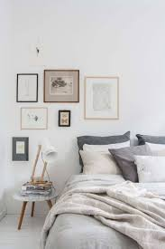 Scandinavian Room 293 Best Minimal Home Images On Pinterest Live Home And At Home