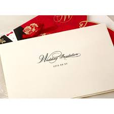and groom card online shop 10 pieces lot new classic and groom wedding