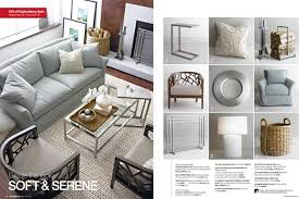 Living Room Furniture Designs Catalogue Online Catalog Mandaue Foam Philippines