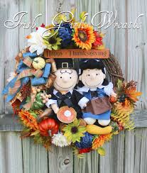 peanuts thanksgiving pictures irish u0027s wreaths where the difference is in the details