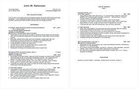 curriculum vitae format pdf 2017 w 4 successful resume format
