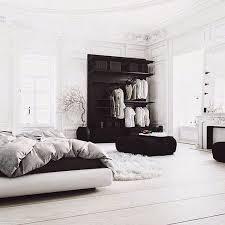 deco chambre et blanc 30 inspirations déco pour la chambre déco mydecolab