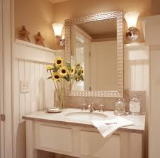 beadboard on bathroom with blinds bathroom traditional and turkish