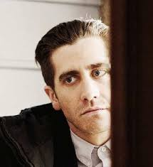 how much for a prison haircut jake gyllenhaal prisoners haircut undercut hairstyle
