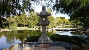colorado u s japanese gardens peace monuments in southwestern states usa