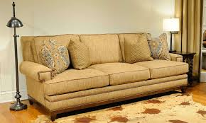 Taylor King Sofas by Robert Kelly Home New