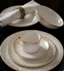 wedding china patterns 148 best china dinnerware images on dishes table