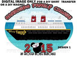 85 best disney cruise shirts designs for diy images on