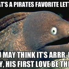 Funny Fish Memes - funny fish memes 28 images 17 best images about funny pictures
