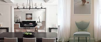 world best home interior design the world s top 10 interior designers best interior designers