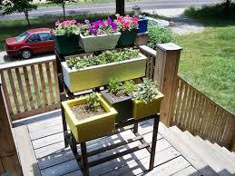 black gardening planters ideas u2014 joanne russo homesjoanne russo homes