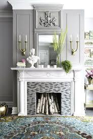 Wohnzimmer Grau Deko Wohnzimmer Endtische Möbelideen Wohnzimmer Grau Einrichten Und