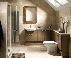 Allen And Roth Bathroom Vanities Beautiful Allen Roth Bathroom Vanity And Bath Vanity 62 Bathroom