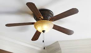 types of ceiling fans ceiling fan design covered soft warm pull chain operated system