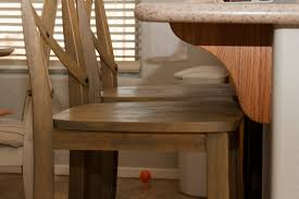 Red Bar Stools Target Furniture Friday U2013 An Easy Fix To Bar Stools That Are Too High