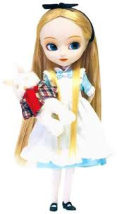 amazon pullip black friday amazon com pullip dolls regeneration fantastic alice 2012 doll