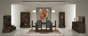 12 magnificently modern diningroom ideas home and house design ideas