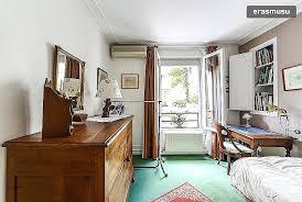 humidité chambre solution humidite chambre bebe chambre bb temprature et taux d humidit180517