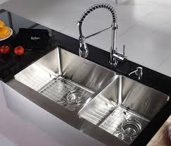 single kitchen sink faucet sink farmhouse sink top mount top mount farmhouse sink white