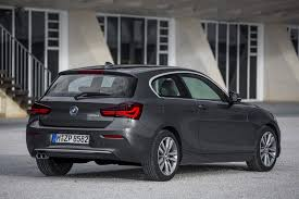 how much are bmw 1 series bmw 1 series might be the of a hatchback you been
