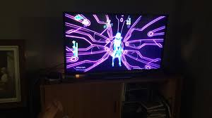 yes people play the new just dance games on wii