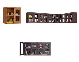 Wooden Shelf Designs India by Storage Furniture Cabinets Wooden U0026 Plastic Cupboard Manufacturer